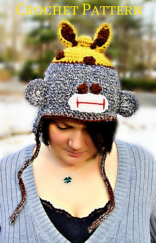 528_giraffe_sock_monkey_hat_2_medium