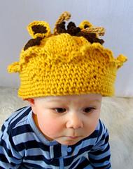 Giraffe_crown_hat_6_small