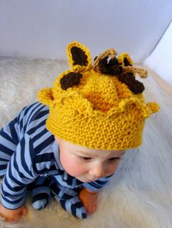 Giraffe_crown_hat2_small2