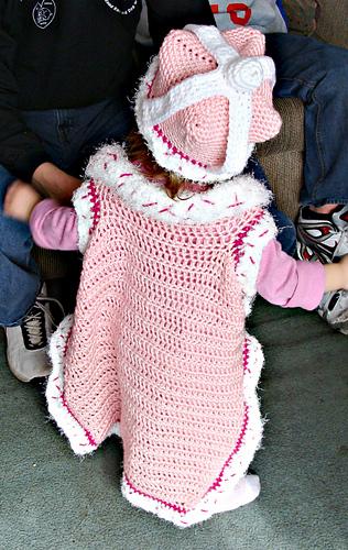 Pink_princess_play_dress_up_medium