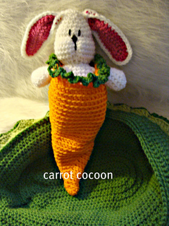 534_carrot_cocoon_small2
