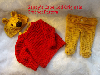 Pooh_outfit_small2