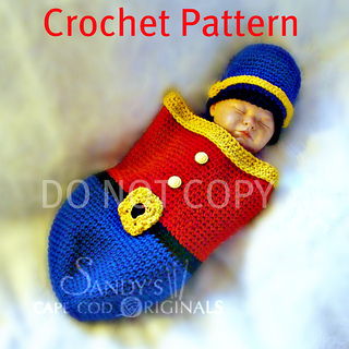 Soldier_cocoon_with_watermark_small2