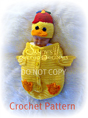 Duckie_cocoon__small