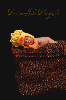Chickie_hat_small2