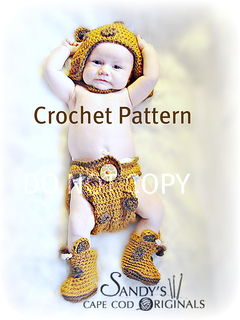 Giraffe_bootie_set_1__small2