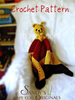 Pooh_lovie_2_small2