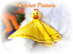 599_duckie_blanket_1_small