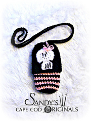 603_skull_pouch_closed_small