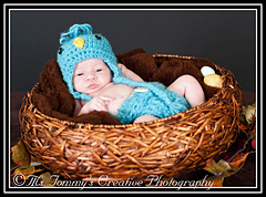 605_chunky_bluebird_hat_and_diaper_cover_small