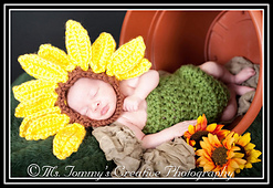 608_sunflower_and_body_suit_small_best_fit