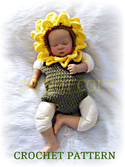 609_daisy_hat_and_body_suit_2_small