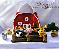 Barn_set_2_small_best_fit