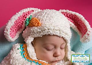 Babybunnyhat_small2
