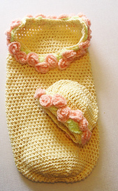 Creampinkcocoon_small_best_fit