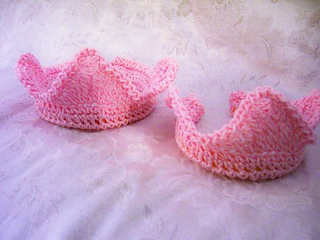 2pinkcrowns_small2