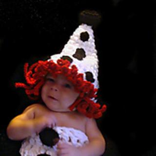 Jordan_clown_hat_small2