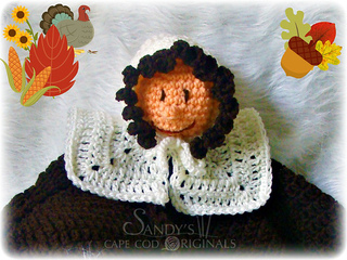 Pilgrim_girl_head_small2