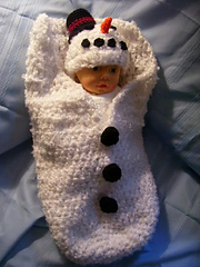Snowmanbaby3_small