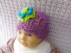 Lavenderhat2_small