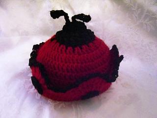 Ladybugprincess_small2