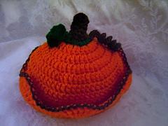 Pumpkintop_small