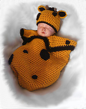 Giraffe_cocoon_1_small_best_fit
