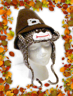 Pilgrim_hat_3_small2