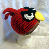 Angry_bird_3_small_best_fit