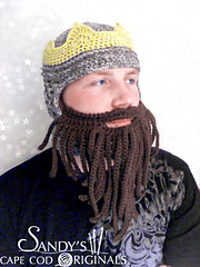 Renaissance_hat_with_beard_small