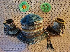 Hippie_set_web_small