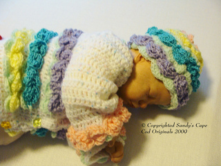 122_rose_sweater_and_hat_2_small2