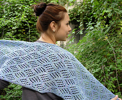Shawl_back_small