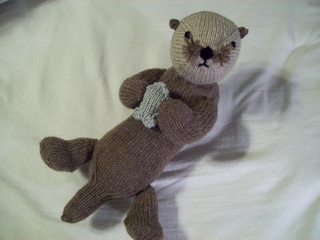 Otter8_small2