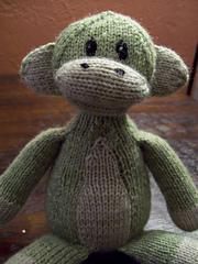 Monkey1_small