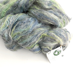 Jjsmohair-bluegreen-1_small2