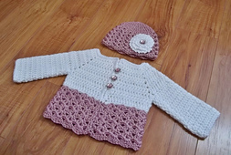 Baby_sweater_set_023_small_best_fit