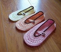 Button_slippers_016_small_best_fit