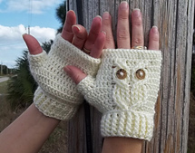 Gloves_054_small_best_fit