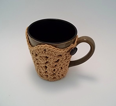 Braided_set__mug_040_small