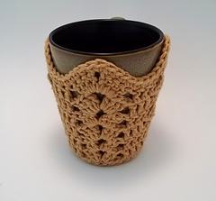 Braided_set__mug_039_small
