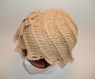Twirlagig_hat_011_small2