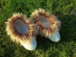 Slipper_set_046_small2