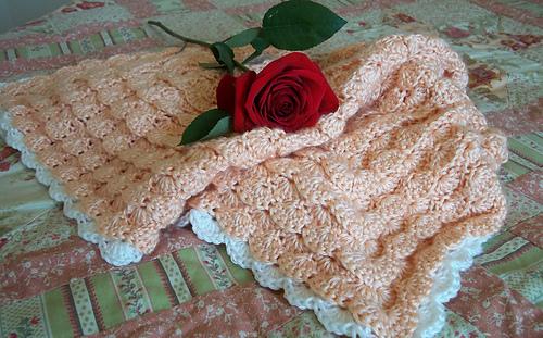 Pretty_petals_023_medium