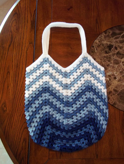 Granny_bag_002_small2