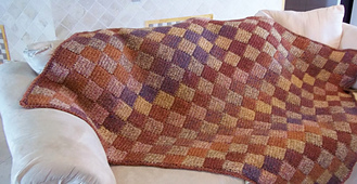 Entrelac_001_small_best_fit