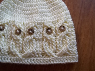Owl_hat_015_small2