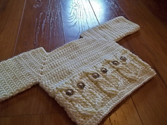Owl_baby_sweater_012_small