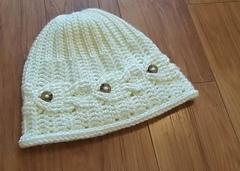 Fish_hat_015_small