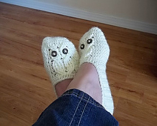 Owl_slippers_017_small2